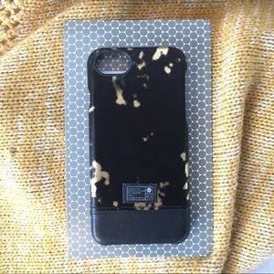 Urban Outfitters HEX iPhone 7 Case Boho Pattern